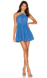 Платье monroe - STYLESTALKER
