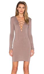Платье elsa - De Lacy