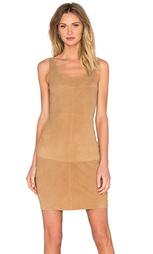 Платье nomad - Bailey 44