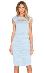 Платье accona desert - Bailey 44