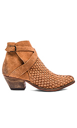 Ботильоны ventura ankle - Free People