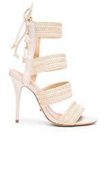 Обувь на каблуке duddy - Schutz