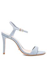 Обувь на каблуке milady - Schutz