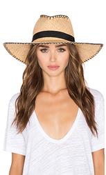 Шляпа brava - ale by alessandra