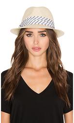 Шляпа федора classic - Hat Attack