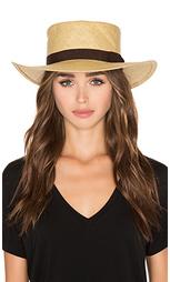Шляпа adriana - Brixton