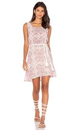 Платье luci - FAITHFULL THE BRAND