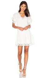 Платье adria - Steele