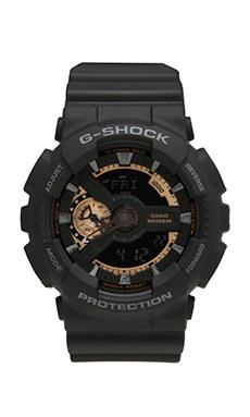 Ga-110rg-1a - G-Shock