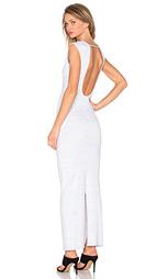 Платье rema - NYTT