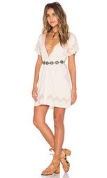 Платье nichols - Tularosa