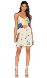 Платье миди spring - Sanctuary