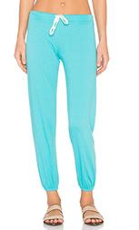 Спортивные брюки medora - Nation LTD