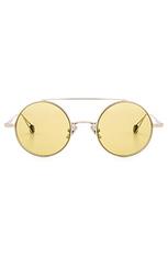 Солнцезащитные очки vosges - Ahlem