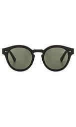 Солнцезащитные очки abbesses - Ahlem