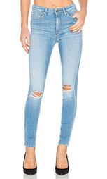 Узкие джинсы pamela - IRO . JEANS