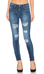 Узкие джинсы sunny - IRO . JEANS