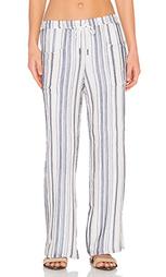 Полосатые брюки - Stateside