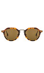 Солнцезащитные очки gare st lazare - Ahlem