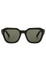 Солнцезащитные очки pont des arts - Ahlem