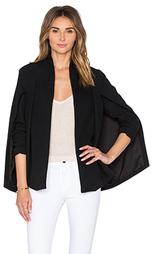Куртка the elena - TY-LR