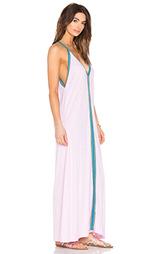 Платье inca - Pitusa