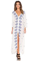 Платье daphne - Raga