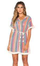 Платье serenity - Goddis