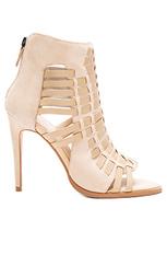 Обувь на каблуке eidetic - JAGGAR
