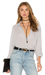 Рубашка - Lanston