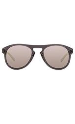 Солнцезащитные очки galileo 15 - WESTWARD LEANING