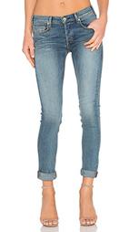 Прямые джинсы valetta - MCGUIRE