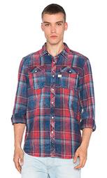Рубашка landoh - G-Star