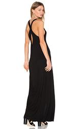 Платье-майка grady - Michael Lauren