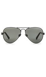 Солнцезащитные очки concorde 1 - WESTWARD LEANING