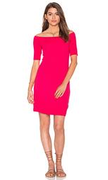 Обтягивающее платье - Splendid