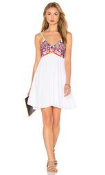 Платье michelle - PILYQ