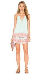Платье reed - Tt Beach