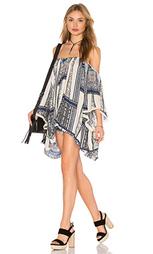 Платье alexi - Tt Beach