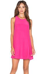 Платье без рукавов winthrop - Amanda Uprichard
