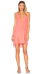 Платье vita - Amanda Uprichard