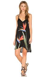 Платье audrey - onia