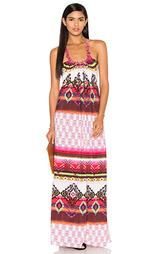 Платье quenbya - sky