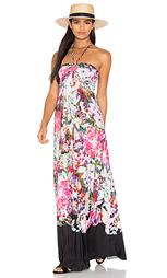 Платье tammra - sky