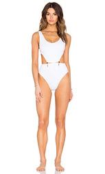 Слитный купальник margot - OYE Swimwear