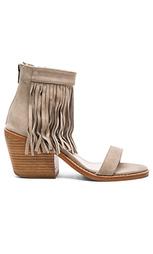 Туфли на каблуке tobi - Sol Sana