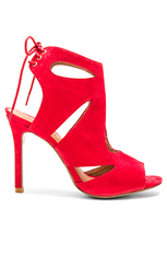 Туфли на каблуке octavia - Matiko