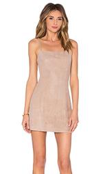 Платье stephanie - TROIS