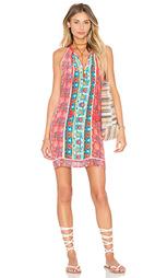 Платье savannah - Tolani