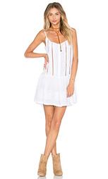 Платье palermo - Cleobella